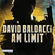 Am Limit (John Puller 2) | David Baldacci