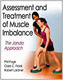 Assessment and Treatment of Muscle Imbalance:The Janda Approach