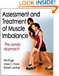 Assessment and Treatment of Muscle Im...