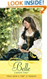 "Belle: A Retelling of ""Beauty and the Beast"" (Once upon a Time)"