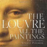 img - for The Louvre: All the Paintings book / textbook / text book