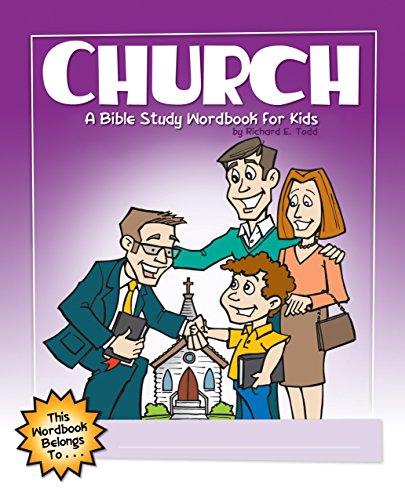 church-a-bible-study-wordbook-for-kids-childrens-wordbooks