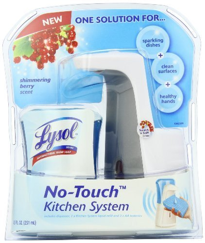 lysol-no-touch-liquid-soap-kitchen-system-shimmering-berry-dispenser-refill-by-lysol
