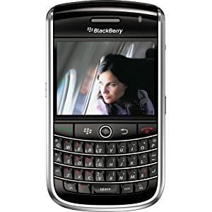 Amazon.com: Blackberry Tour 9630 GSM Unlocked Cell Phone with 3.2 MP