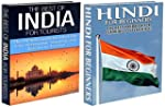 Travel Guide Box Set #11: The Best of...