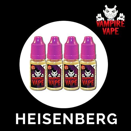 Vampire-Vape-4-x-Heisenberg-and-other-flavours-10ml-Bottle