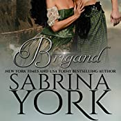 Brigand   Sabrina York