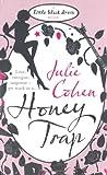 Julie Cohen Honey Trap (Little Black Dress)