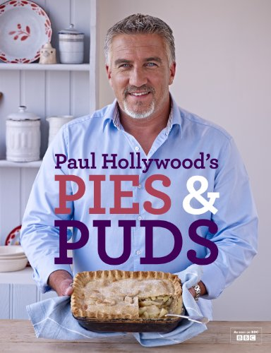 Download Paul Hollywood's Pies and Puds