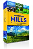 Best Escapes Hills: Take your pick from 80 spectacular hill stations across India