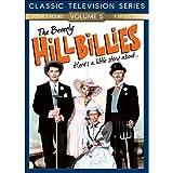 Beverly Hillbillies V.5, The [Import]