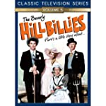 Beverly Hillbillies V.5, The [Import]
