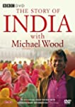 The Story of India with Michael Wood:...