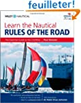 Learn the Nautical Rules of the Road:...