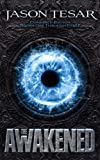 img - for Combined Edition (The Awakened: Books One Through Three) book / textbook / text book