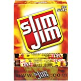Slim Jim C-Top .28 Oz (100 Pack)