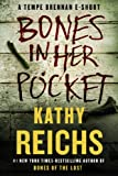 img - for Bones in Her Pocket: A Tempe Brennan E-Short (Kindle Single) book / textbook / text book