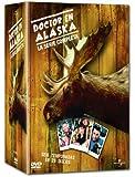 Doctor En Alaska (Pack Serie Completa) [DVD]