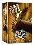 Doctor En Alaska (Pack Serie Completa...