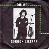 Oh Well - Gordon Giltrap 7