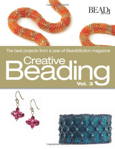 bead projects