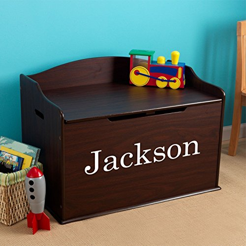 Toy Boxes Jaxslist