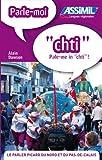 echange, troc ALAIN DAWSON - Guide Plus Parle-Moi Chti