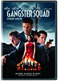 Gangster Squad / Escouade Gangster (Bilingual)