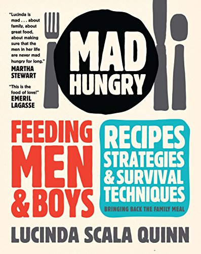 mad-hungry-feeding-men-and-boys