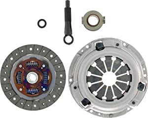 EXEDY 08022 OEM Replacement Clutch Kit from Exedy Racing Clutch