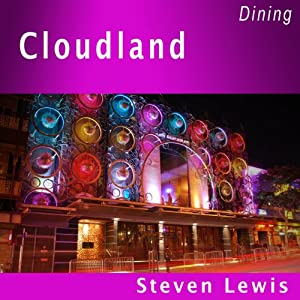 Cloudland, Brisbane | [Steven Lewis]