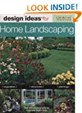 Design Ideas for Home Landscaping