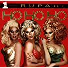 Vh1 Presents: Rupaul Ho Ho Ho