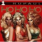 Vh1 Presents: Rupaul Ho Ho Ho