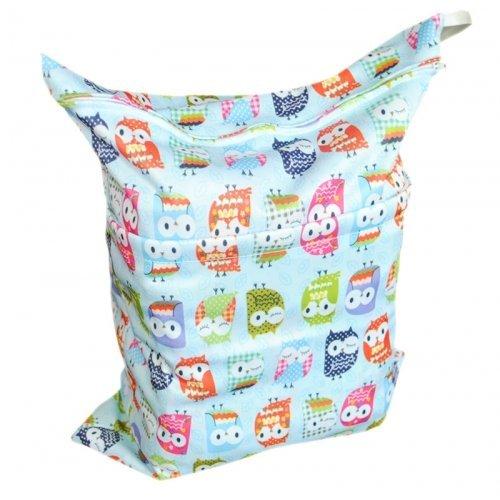 Baby Dry Diaper