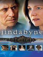 Jindabyne [HD]