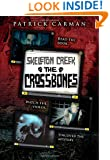 The Skeleton Creek #3: Crossbones