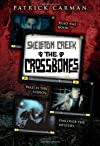The Crossbones