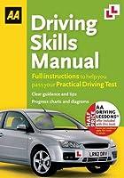 Driving Skills Manual 2015