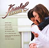 Kuschelklassik Vol.12 - Various