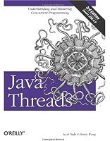 Java Threads 3e