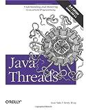 Java Threads (0596007825) by Scott Oaks