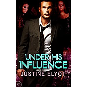 Under His Influence Audiobook