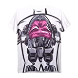 TMNT: Kraang Body Tee - Adult