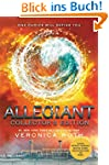 Allegiant Collector's Edition (Diverg...