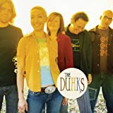 The Duhks