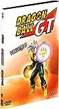 echange, troc Dragon Ball GT - Volume 08