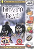 The Mystery on Alaska's Iditarod Trail (0613729528) by Marsh, Carole