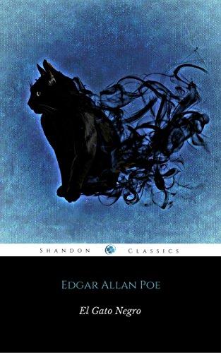 El Gato Negro (ShandonPress)