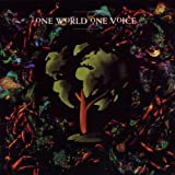 Various Artists One World One Voice
